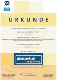 Urkunde-baugewerbeverband27-2018.jpg